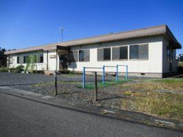 ひまわりクラブC(新町小学校区)